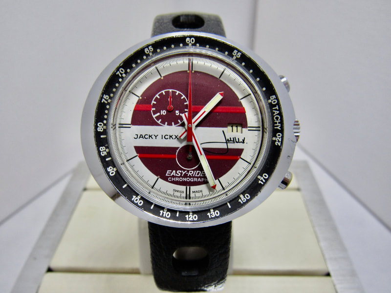 https://www.vintageheuer.com/product-category/watch-models/easy-rider/
